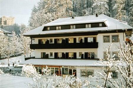 bologna hotel brunico 2020 (22)