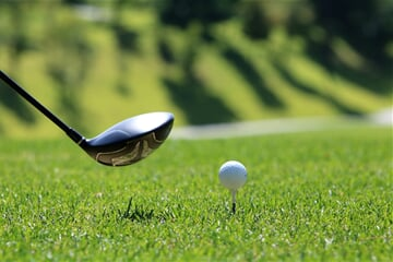 golf 3685616 1920