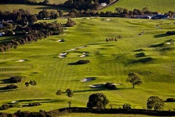 golf course 1103359 1920