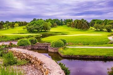 golf course 1824369 1920