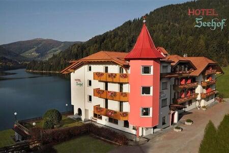 Hotel Seehof Monguelf 2019 (6)