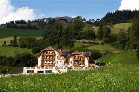 Residence Baron San Vigilio Marebbe 2019 (22)