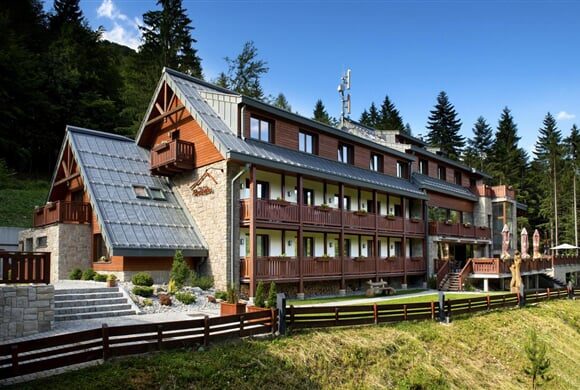 Hotel Rosutec (9)