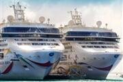 cruises 2078793 1920