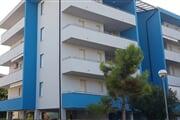 residence 1e7af86ba91de6640392ee0f0a3d3265