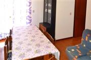 residence 50d84171b7103b98dd68f7b78b741490