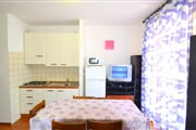 residence 795f24d9599abf1aace465dbb4f267c2