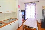 residence 92568c0aa0739eeccb00f4dc7dd21cfd