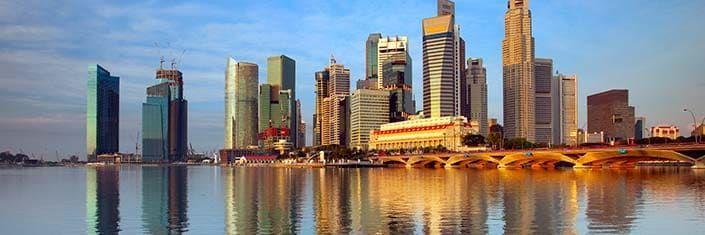 Singapur_plavby Costa