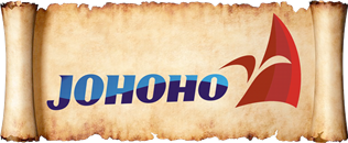 Johoho