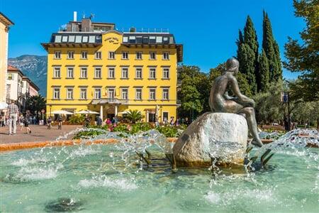 Grand Hotel Riva Riva del Garda 2019 (30)