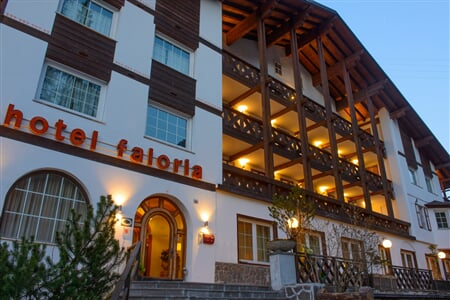 Park Hotel Faloria Canazei 2019 (21)