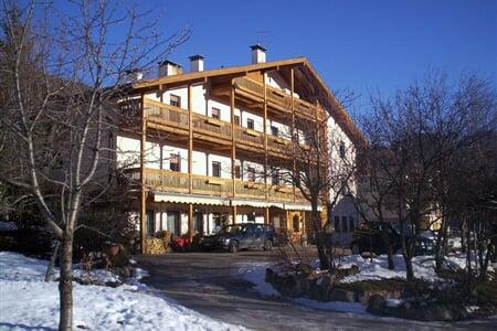 Hotel Bellaria Carano 2020 (15)