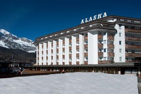 alaska hotel cortina d´ampezzo 2020 (7)