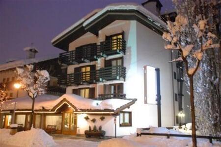 les jumeaux hotel coumayeur 2020 (8)