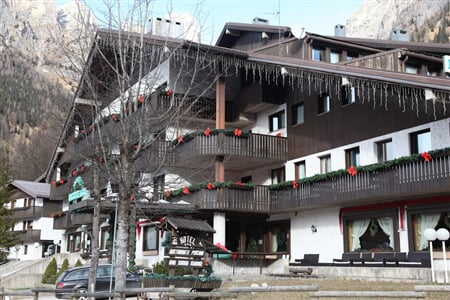 nigritella hotel santa fosca 2020 (8)