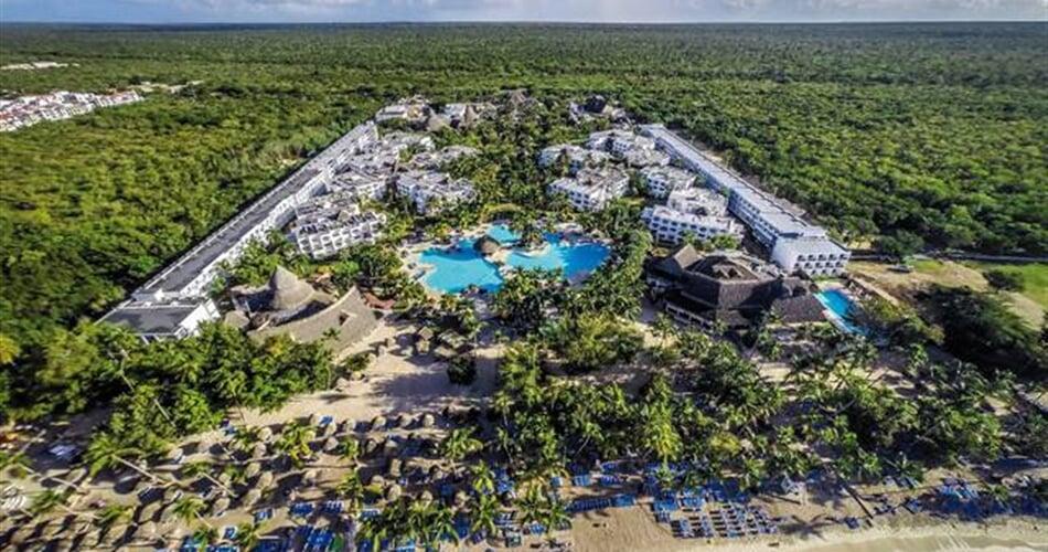 Foto - Bayahibe - Hotel Be Live Canoa ****