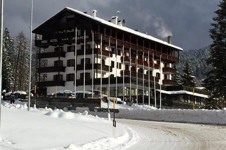 miramonti park hotel folgaria 2020 (9)