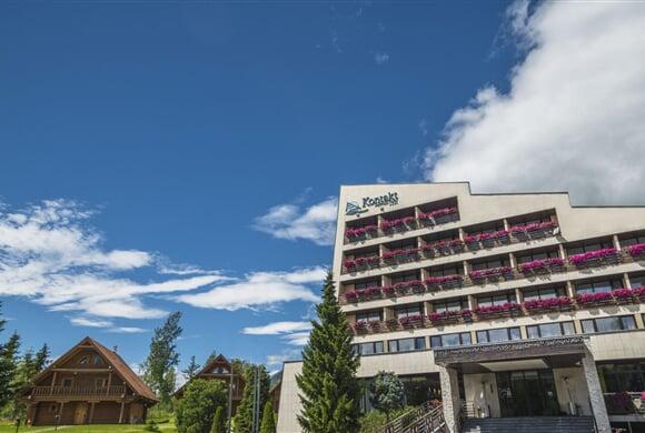 hotel Kontakt (1)