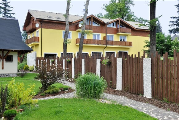 Apartmany Tatry Holiday   (1)
