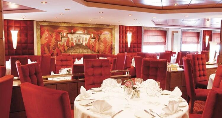 05 Restaurace