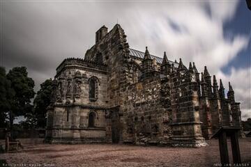 rosslynska kaple