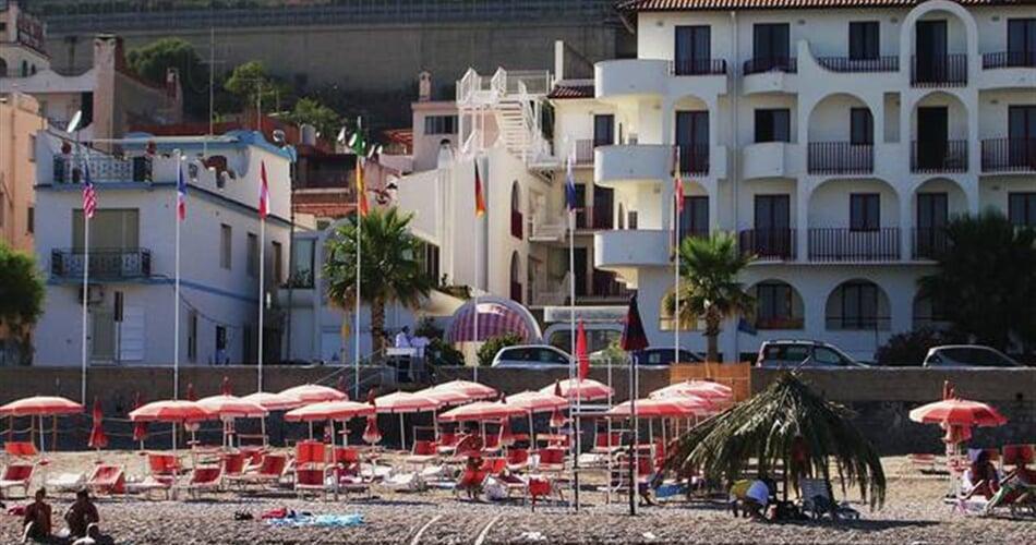 Foto - Letojanni - Hotel Albatros ****