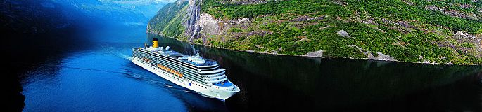 banner fjordy