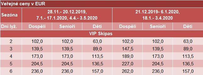 Ischgl - VIP - 20