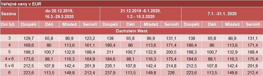 DachsteinWest - 20
