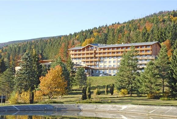 Hotel Partizán (35)