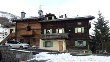 IT Livigno Casa della Neve 5 (1)