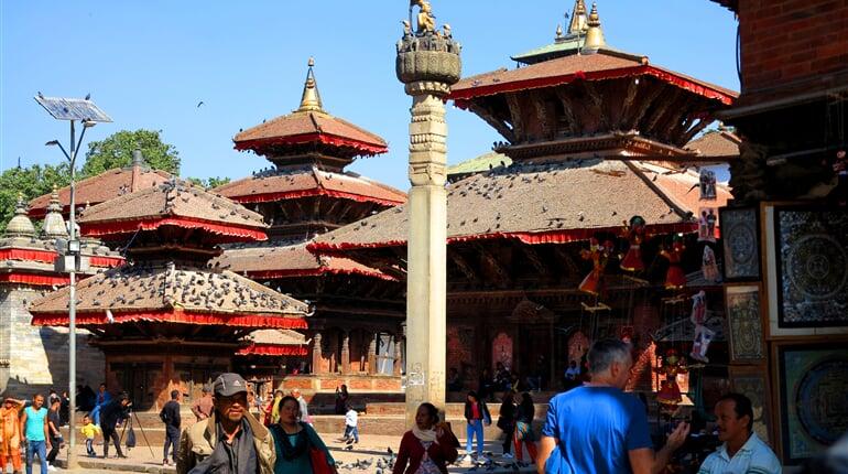 Kathmandu (20)