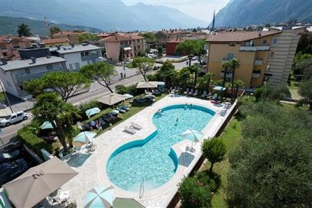 Hotel Bristol Riva del Garda (6)