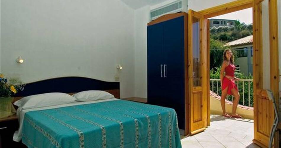 Foto - Capo Vaticano/Ricadi - Hotel Marco Polo (hotel) ***