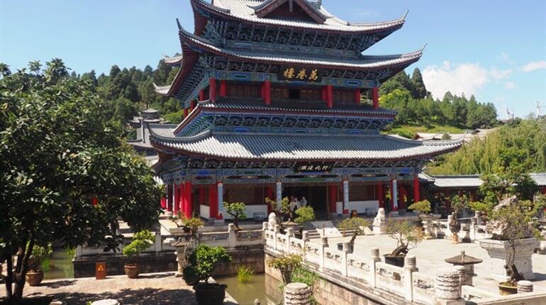 Lijiang  08