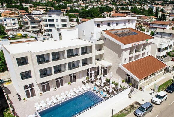 hotel Akapulco (41)