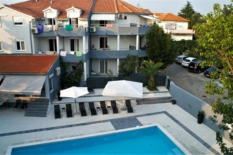 ch villa Angeli353