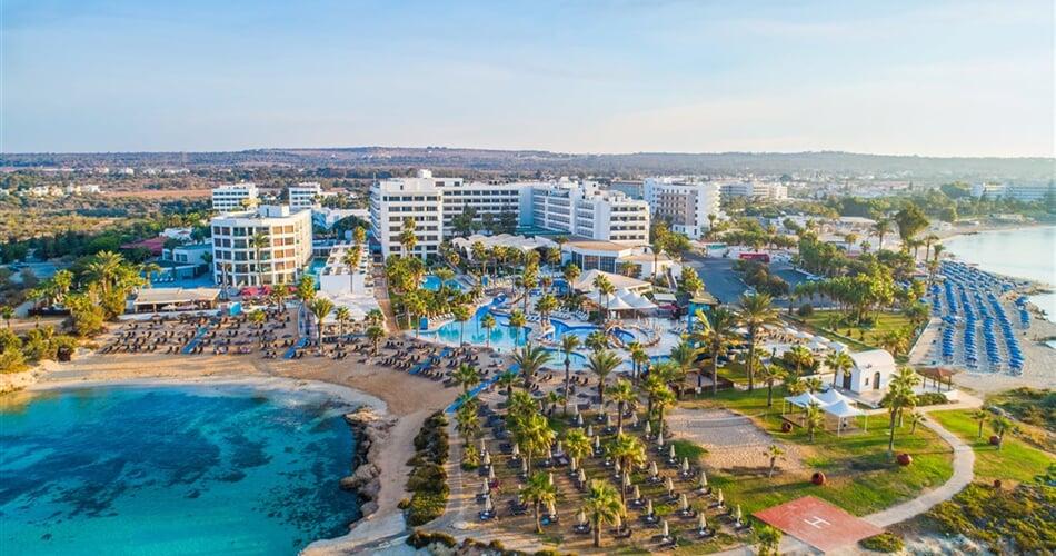 kypr-ayia-napa-adams-beach-48