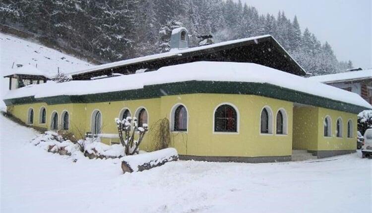Foto - Schladming - Dachstein - Apartmány Bergnest