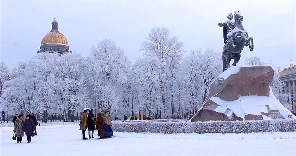 Petrohrad-kun-zima_upraveno