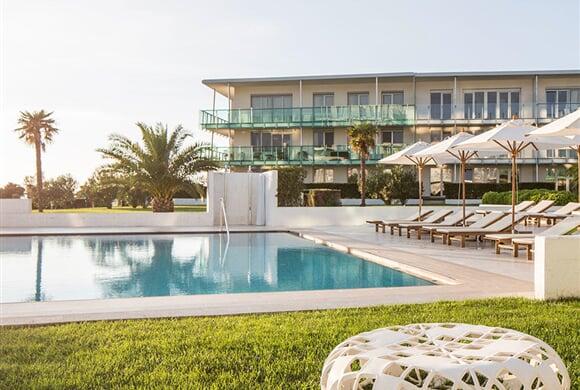 Falkensteiner Premium Apartments Senia (48)
