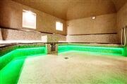 new sauna park (2)