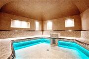 new sauna park (1)