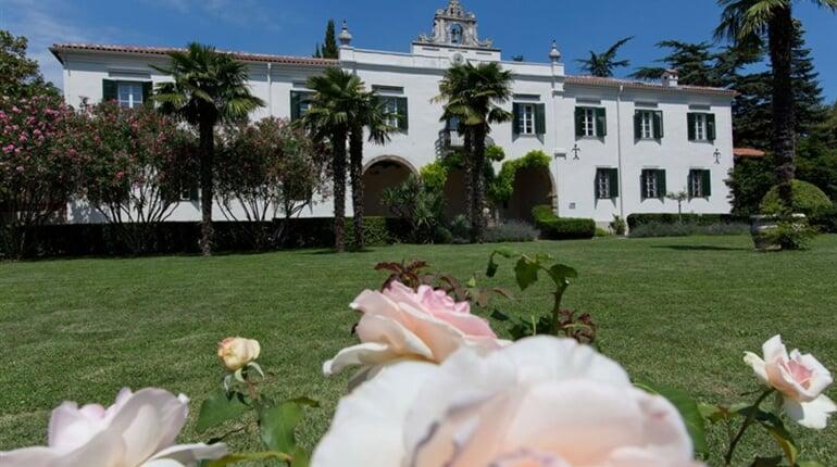 Foto - Ankaran - Convent hotel - Resort Adria Ankaran ****