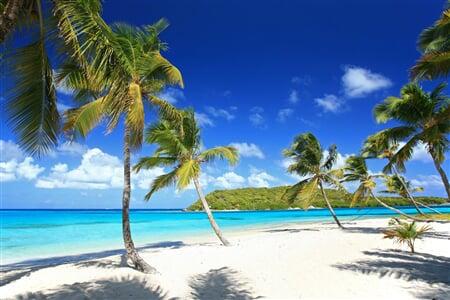 Tobago (2)