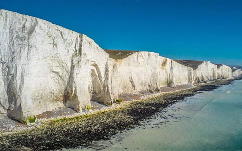 Seven Sisters_253135212