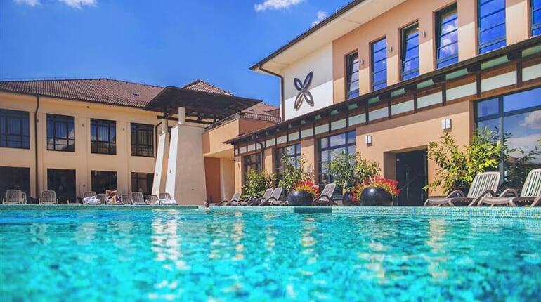 Caramell Premium Resort  (50)