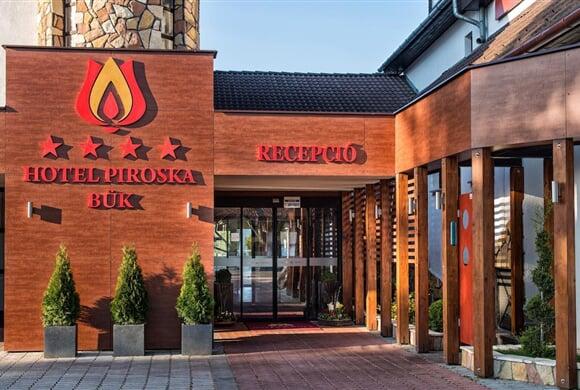 Hotel Piroska  (18)