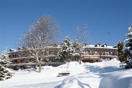 hotel Veronza Carano (17)